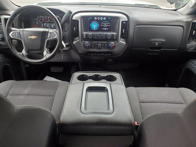 2016 Chevrolet Silverado 1500 Crew Cab 4x2, Pickup #P51224 - photo 26