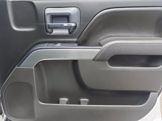 2016 Chevrolet Silverado 1500 Crew Cab 4x2, Pickup #P51224 - photo 30