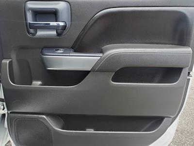 2016 Chevrolet Silverado 1500 Crew Cab 4x2, Pickup #P51224 - photo 28