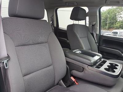 2016 Chevrolet Silverado 1500 Crew Cab 4x2, Pickup #P51224 - photo 31
