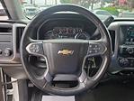 2016 Chevrolet Silverado 1500 Crew Cab 4x2, Pickup #P51224 - photo 16