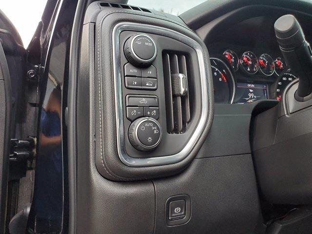 2020 Chevrolet Silverado 1500 Double Cab 4x4, Pickup #P51260 - photo 12