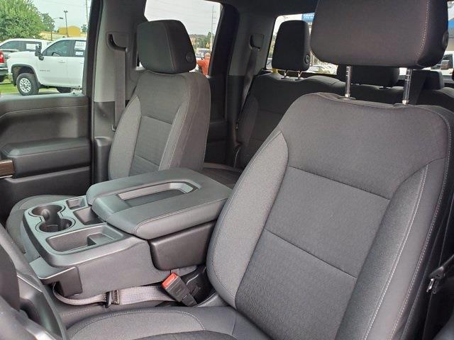2020 Chevrolet Silverado 1500 Double Cab 4x4, Pickup #P51260 - photo 13