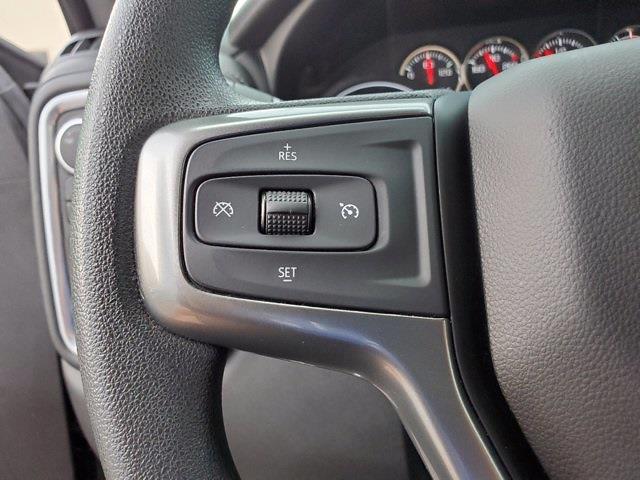 2020 Chevrolet Silverado 1500 Double Cab 4x4, Pickup #P51260 - photo 16