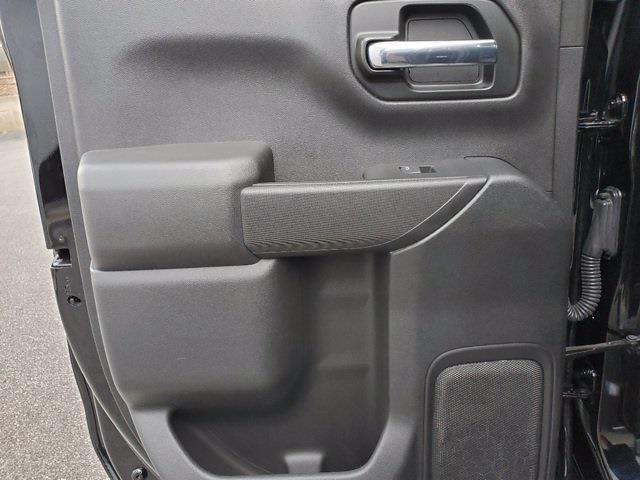 2020 Chevrolet Silverado 1500 Double Cab 4x4, Pickup #P51260 - photo 24