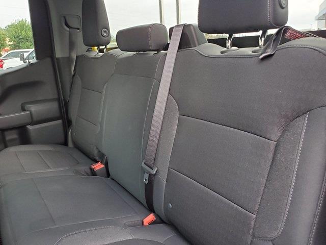 2020 Chevrolet Silverado 1500 Double Cab 4x4, Pickup #P51260 - photo 25