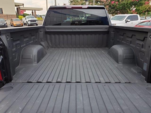 2020 Chevrolet Silverado 1500 Double Cab 4x4, Pickup #P51260 - photo 27