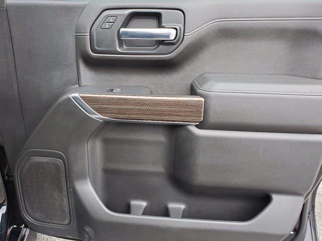 2020 Chevrolet Silverado 1500 Double Cab 4x4, Pickup #P51260 - photo 30