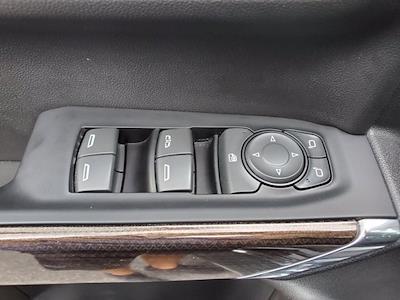 2020 Chevrolet Silverado 1500 Double Cab 4x4, Pickup #P51260 - photo 11