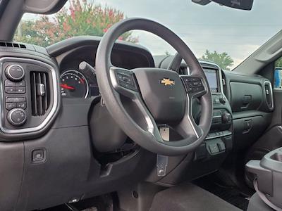 2020 Chevrolet Silverado 1500 Double Cab 4x4, Pickup #P51260 - photo 14