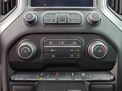 2020 Chevrolet Silverado 1500 Double Cab 4x4, Pickup #P51260 - photo 20
