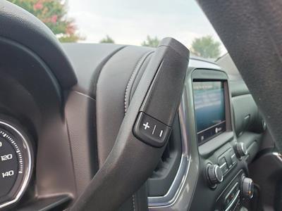2020 Chevrolet Silverado 1500 Double Cab 4x4, Pickup #P51260 - photo 23