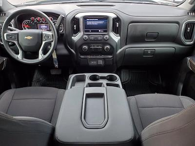 2020 Chevrolet Silverado 1500 Double Cab 4x4, Pickup #P51260 - photo 26