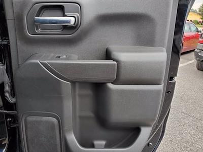 2020 Chevrolet Silverado 1500 Double Cab 4x4, Pickup #P51260 - photo 28