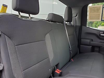 2020 Chevrolet Silverado 1500 Double Cab 4x4, Pickup #P51260 - photo 29