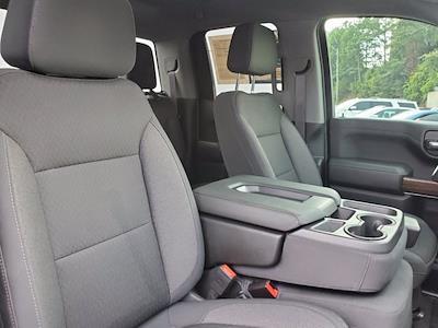 2020 Chevrolet Silverado 1500 Double Cab 4x4, Pickup #P51260 - photo 31