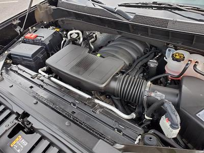 2020 Chevrolet Silverado 1500 Double Cab 4x4, Pickup #P51260 - photo 32