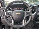 2020 Chevrolet Silverado 1500 Double Cab 4x4, Pickup #P51260 - photo 15