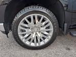 2020 Chevrolet Silverado 1500 Double Cab 4x4, Pickup #P51260 - photo 33