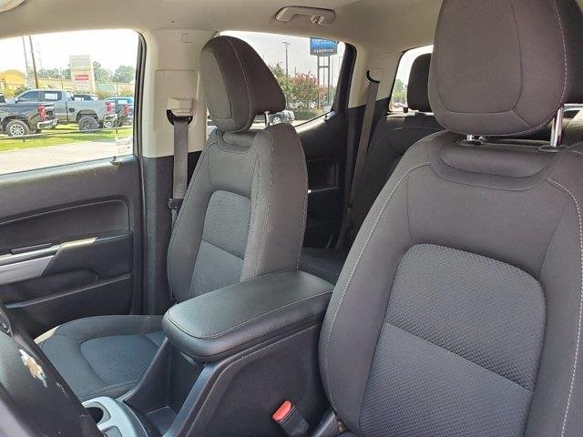 2019 Colorado Crew Cab 4x2,  Pickup #P51327 - photo 14