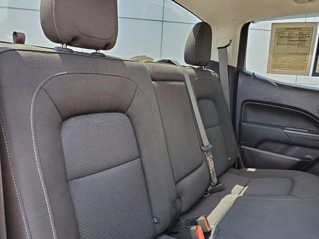 2019 Colorado Crew Cab 4x2,  Pickup #P51327 - photo 34