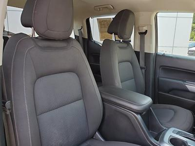 2019 Colorado Crew Cab 4x2,  Pickup #P51327 - photo 36