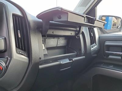 2017 Silverado 1500 Crew Cab 4x2,  Pickup #P51368 - photo 23