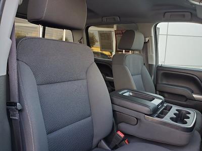 2017 Silverado 1500 Crew Cab 4x2,  Pickup #P51368 - photo 33