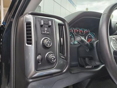 2016 Chevrolet Silverado 1500 Double Cab 4x4, Pickup #PS50923B - photo 13