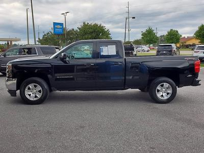 2016 Chevrolet Silverado 1500 Double Cab 4x4, Pickup #PS50923B - photo 7