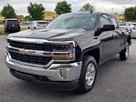 2016 Chevrolet Silverado 1500 Double Cab 4x4, Pickup #PS50923B - photo 8