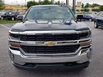 2016 Chevrolet Silverado 1500 Double Cab 4x4, Pickup #PS50923B - photo 9