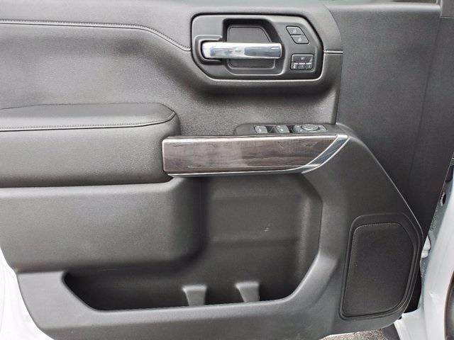 2019 Chevrolet Silverado 1500 Crew Cab 4x4, Pickup #PS51003 - photo 10