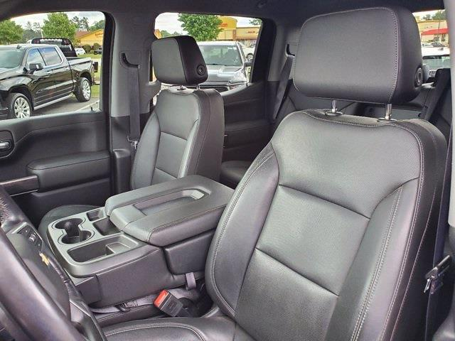 2019 Chevrolet Silverado 1500 Crew Cab 4x4, Pickup #PS51003 - photo 15