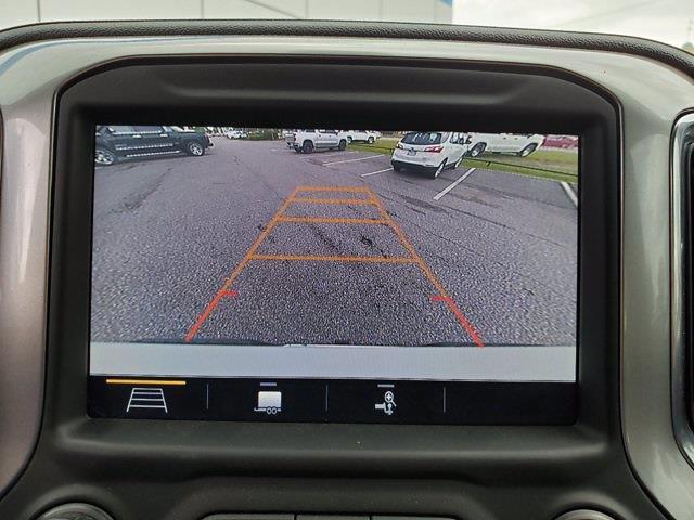 2019 Chevrolet Silverado 1500 Crew Cab 4x4, Pickup #PS51003 - photo 20
