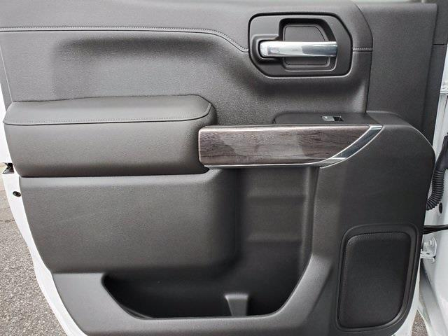 2019 Chevrolet Silverado 1500 Crew Cab 4x4, Pickup #PS51003 - photo 25