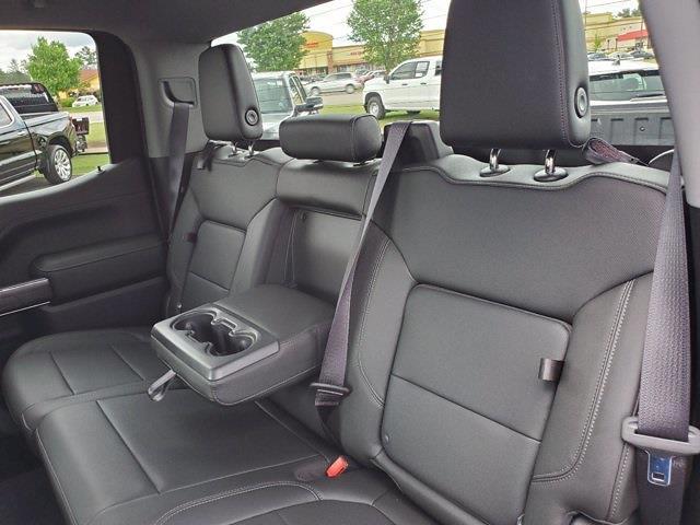 2019 Chevrolet Silverado 1500 Crew Cab 4x4, Pickup #PS51003 - photo 26
