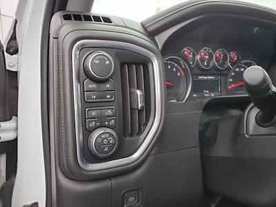 2019 Chevrolet Silverado 1500 Crew Cab 4x4, Pickup #PS51003 - photo 14