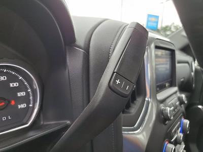 2019 Chevrolet Silverado 1500 Crew Cab 4x4, Pickup #PS51003 - photo 24