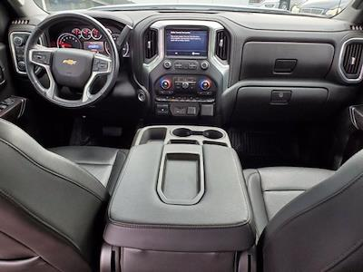 2019 Chevrolet Silverado 1500 Crew Cab 4x4, Pickup #PS51003 - photo 27