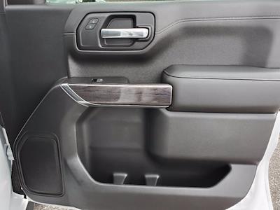 2019 Chevrolet Silverado 1500 Crew Cab 4x4, Pickup #PS51003 - photo 31