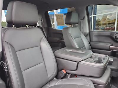 2019 Chevrolet Silverado 1500 Crew Cab 4x4, Pickup #PS51003 - photo 32
