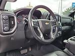2019 Chevrolet Silverado 1500 Crew Cab 4x4, Pickup #PS51003 - photo 16