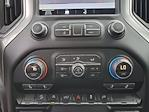 2019 Chevrolet Silverado 1500 Crew Cab 4x4, Pickup #PS51003 - photo 21