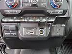 2019 Chevrolet Silverado 1500 Crew Cab 4x4, Pickup #PS51003 - photo 22