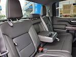 2019 Chevrolet Silverado 1500 Crew Cab 4x4, Pickup #PS51003 - photo 30