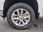 2019 Chevrolet Silverado 1500 Crew Cab 4x4, Pickup #PS51003 - photo 34