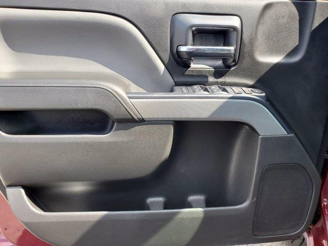 2014 Chevrolet Silverado 1500 Crew Cab 4x4, Pickup #PS51050 - photo 42