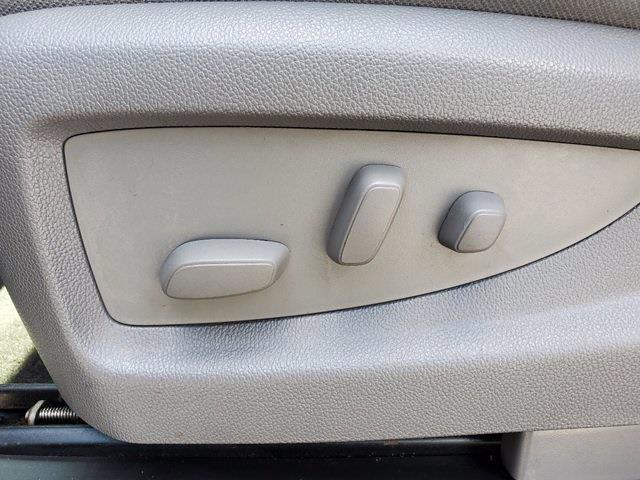 2014 Chevrolet Silverado 1500 Crew Cab 4x4, Pickup #PS51050 - photo 44
