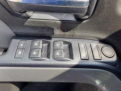 2014 Chevrolet Silverado 1500 Crew Cab 4x4, Pickup #PS51050 - photo 43